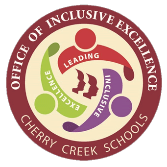 Office of Inclusive Excellence Logo